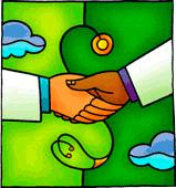 Expertise médicale à l'amiable