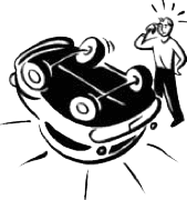 Indemnisation via votre assureur «OMNIUM»